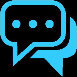 bolchat bolchat balkan upoznavanje bosanski chat chat pricaona anonimni chat hr chat pricaonica najbolji chat chat hrvatska
